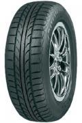 Модель шин Comfort - купить летние шины