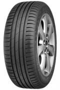 Модель шин Sport 3 - купить летние шины