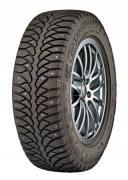 Модель шин Sno-Max - купить зимние ошипованные шины