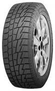 Модель шин Winter Drive - купить зимние шины