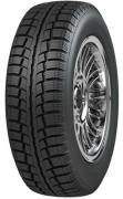 Модель шин Polar SL - купить зимние шины