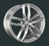 Модель дисков A102 - купить литые диски
