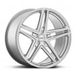 Модель дисков VFS5 - купить литые диски