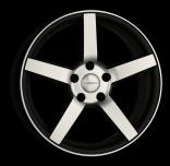 Модель дисков CV3 - купить литые диски