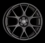Модель дисков RC07 - купить литые диски