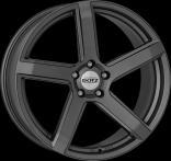 Модель дисков CP5 - купить литые диски