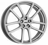 Модель дисков Raise Hg - купить литые диски