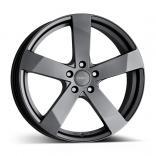 Модель дисков TD Graphite - купить литые диски