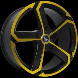 Модель дисков X-25 - купить литые диски