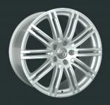 Модель дисков A101 - купить литые диски
