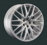 Модель дисков A116 - купить литые диски
