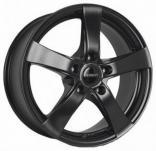Модель дисков RE Black - купить литые диски
