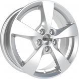 Модель дисков KL-265 - купить литые диски