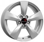 Модель дисков R163 (15 Rapid NH) - купить литые диски