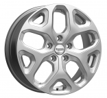 Модель дисков KL-307 - купить литые диски