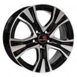 Модель дисков R152 (17 Mazda CX5) - купить литые диски