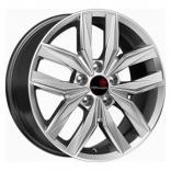 Модель дисков R151 (Mazda 6) - купить литые диски