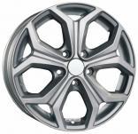 Модель дисков FO62 - купить литые диски