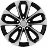 Модель дисков HY13 - купить литые диски