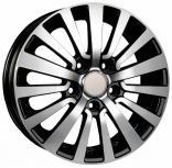 Модель дисков HY63 - купить литые диски