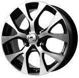 Модель дисков HY65 - купить литые диски