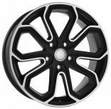 Модель дисков Ki47 - купить литые диски