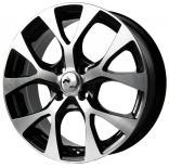 Модель дисков Ki54 - купить литые диски