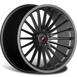 Модель дисков IFG36 - купить литые диски