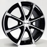 Модель дисков Буссе 164 - купить литые диски