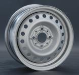 Модель дисков 53E40M - купить штампованные диски