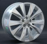Модель дисков A45 - купить литые диски