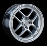 Модель дисков SC14 - купить литые диски