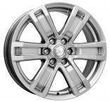 Модель дисков R7-Рольф - купить литые диски