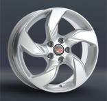 Модель дисков GM 502 - купить литые диски