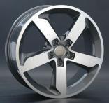 Модель дисков A52 - купить литые диски
