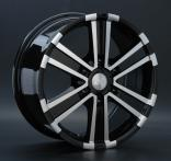 Модель дисков 132 - купить литые диски