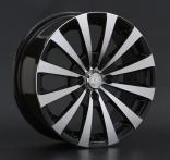 Модель дисков NG247 - купить литые диски