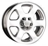 Модель дисков H-180R - купить литые диски