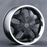 Модель дисков H-377 - купить литые диски