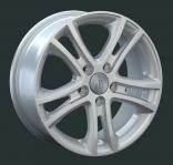 Модель дисков A99 - купить литые диски