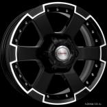 Модель дисков M56 - купить литые диски