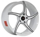 Модель дисков Model 2 - купить литые диски