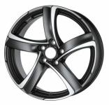 Модель дисков Model 5 - купить литые диски