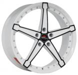 Модель дисков Model 10 - купить литые диски