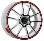 Модель дисков Model 15 - купить литые диски