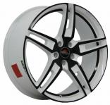 Модель дисков Model 21 - купить литые диски
