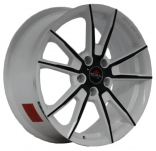 Модель дисков Model 27 - купить литые диски