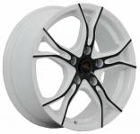 Модель дисков Model 36 - купить литые диски