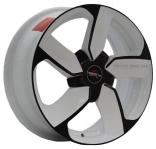 Модель дисков Model 39 - купить литые диски