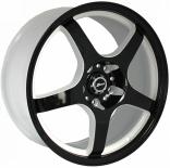 Модель дисков AF-05 - купить литые диски